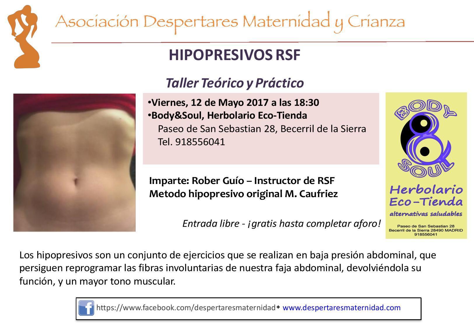 hipopresivos-page-001-2